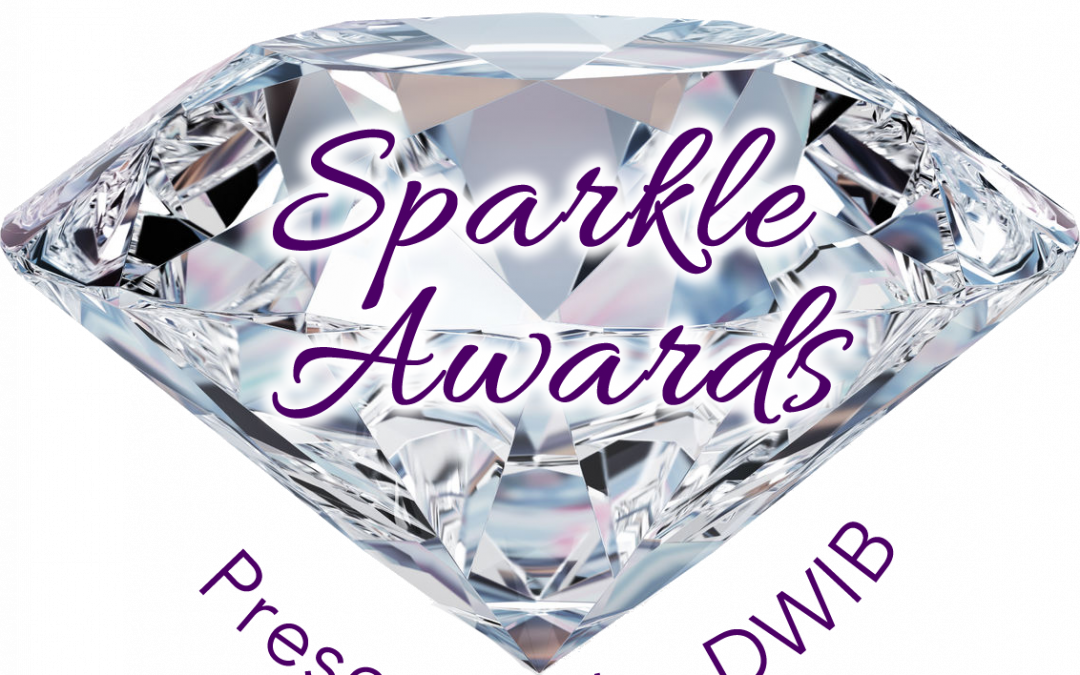 2017 Sparkle Awards