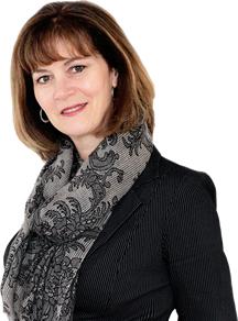 Norah Kennedy