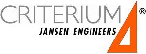 Food sponsor Criterium Jansen Engineers