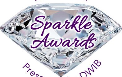 Nominations for the 2018 Sparkle Awards are open.