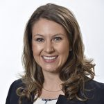 Katie Cheesmond Giddy