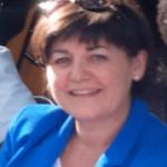 Ellen Sinclair