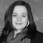 Jennifer Betz