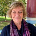 Karen Ross Smith