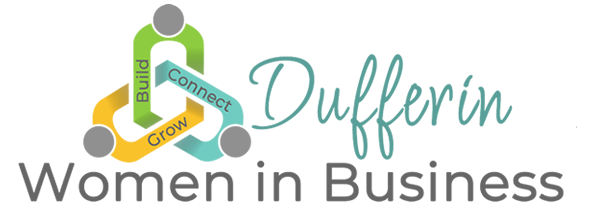 DWIB-Women's Networking in Dufferin